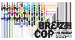 Logo BreizhCop